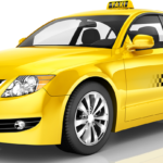 Taxi Services Offer Convenience and Affordable Travel 5