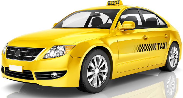 Taxi Services Offer Convenience and Affordable Travel 1